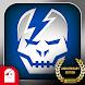 SHADOWGUN - Androidアプリ