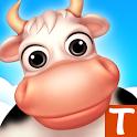 Family Barn for Tango icon