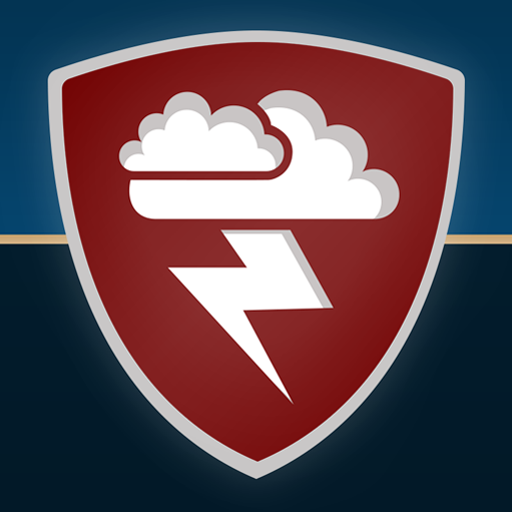 Storm Shield app (apk) free download for Android/PC/Windows