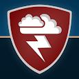Storm Shield apk
