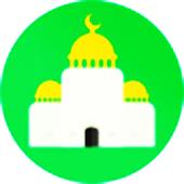 Tải Muslims Message miễn phí