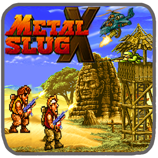 play metal game