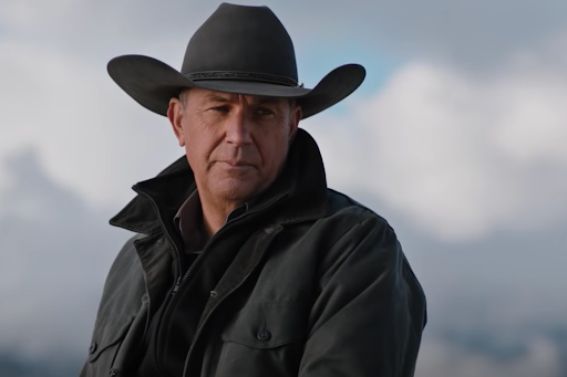 Here's How Much The Cast of 'Yellowstone' Actually Makes
