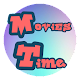 Movies Time ( Online Stream & Download ) Download on Windows