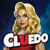Cluedo 대표 아이콘 :: 게볼루션