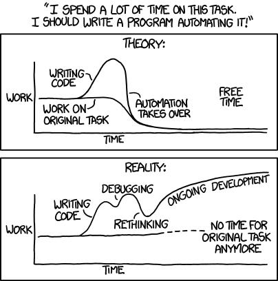 automation-jokes