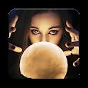 Gypsy Crystal Ball icon