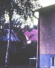 Photo: 1995 Sopukadun nurkkaus