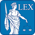 Lex Mobile icon