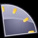 ClickTime Mobile icon