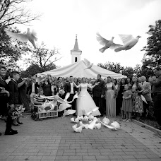 Wedding photographer Ruben Cosa (rubencosa). Photo of 20.01.2018
