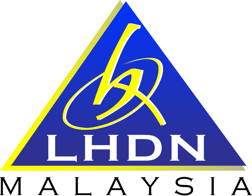 Image result for lhdn