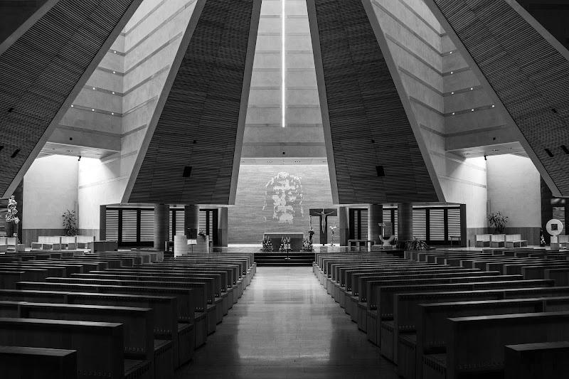 Sacralità di Davide_79