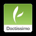 Doctipharma : Envoi ordonnance