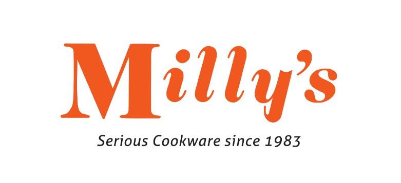 millys ponsonby christmas e-book logo
