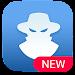 Гости + Лайки ВК icon