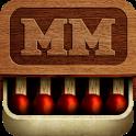 MatchMania (demo) icon
