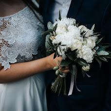 Wedding photographer Mauro Correia (maurocorreia). Photo of 14.11.2017