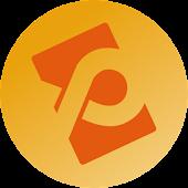 Tapingo APK download