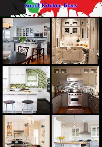 Download Small Kitchen Ideas Google Play apps - aiQPB2vowrKX ... on google country kitchen ideas, google bedroom ideas, google kitchen islands, google kitchen cabinets, google backsplash, google kitchen remodel, google shower ideas, google kitchen countertops, google kitchen colors,