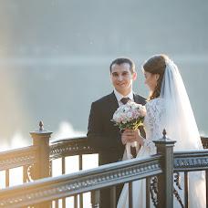 Wedding photographer Aslan Lampezhev (aslan303). Photo of 25.02.2018
