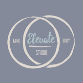 Elevate Mind & Body Studio