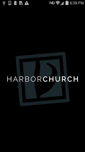 Harbor Church Hawaii