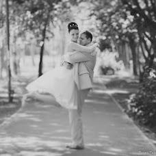 Свадебный фотограф Диана Гарипова (DianaGaripova). Фотография от 18.10.2013