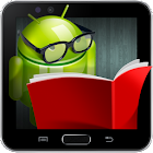 eBooka Reader - Book eReader icon