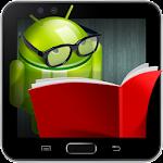 eBooka Reader - Best book reader for everyone 7.9.42
