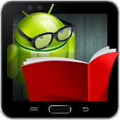 EPUB Reader - Droid Reader