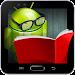 eBooka reader of all formats Icon