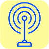 Radio România APK