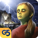 Brightstone Mysteries icon
