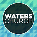 Waters Church North Attleboro