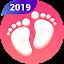 Ovulation Calendar & Fertility