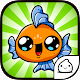 Fish Evolution - Idle Cute Clicker Game Kawaii