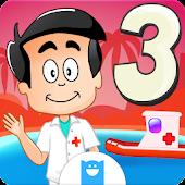 Tải Doctor Kids 3 (Bác sĩ Trẻ em 3) miễn phí