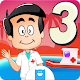 Doctor Kids 3 (game)