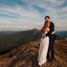 Wedding photographer Bartosz Płocica (bartoszplocica). Photo of 25.08.2016