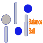 BalanceBall icon