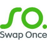Swap Once