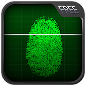 Fingerprint Scanning Free