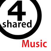 4-shared Music