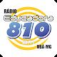 Rádio Educadora AM - Ubá Download on Windows