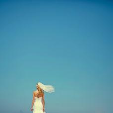 Wedding photographer Bartek Borkowicz - borkovitz (borkovitz). Photo of 04.02.2015