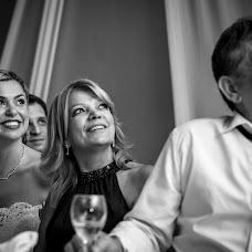 Fotógrafo de bodas German Bottazzini (gerbottazzini). Foto del 13.08.2017