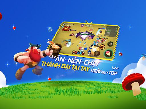 360mobi Ngu00f4i Sao Bu1ed9 Lu1ea1c - Nu1ec7n Nu1ec7n Nu1ec7n  screenshots 10