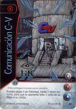 Photo: Comunicación C-V