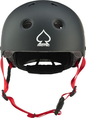 Pro-Tec Jr Classic Helmet alternate image 2